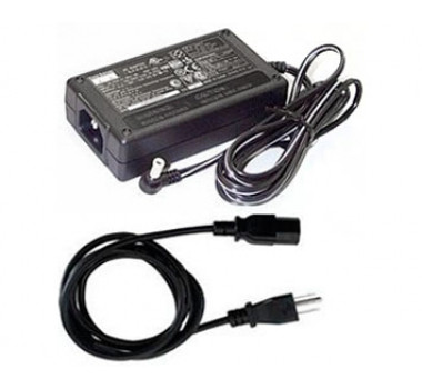 Fonte Externa Cisco (Cp-3905-Pwr-Br=) Power Adapter For Cisco Unified Sip Phone 3905