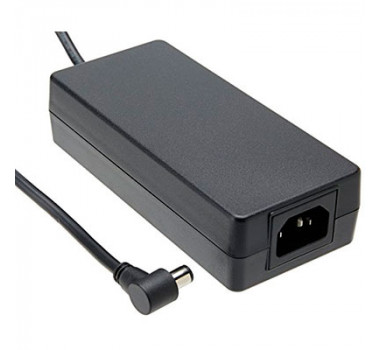 Fonte De Alimentação Cisco (Cp-Pwr-Cube-4=) Ip Phone Power Transformer For The 89/9900 Phone Series