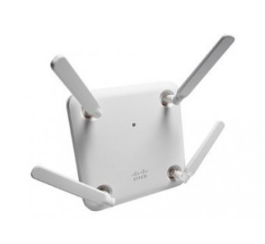Access Point AIR-AP2802E-Z-K9