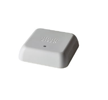 Access Point Cisco WAP150 com PoE