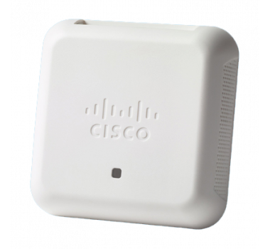 Access Point Cisco | Wireless | PoE (WAP150-B-K9-BR)