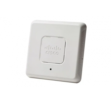 Access Point Cisco WAP571 Wireless-AC/N Premium Dual Radio