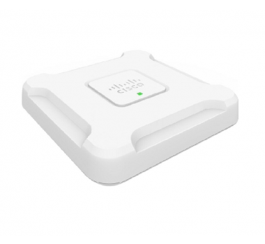 Access Point Cisco WAP581 Wireless - AC/N Premium Dual Radio