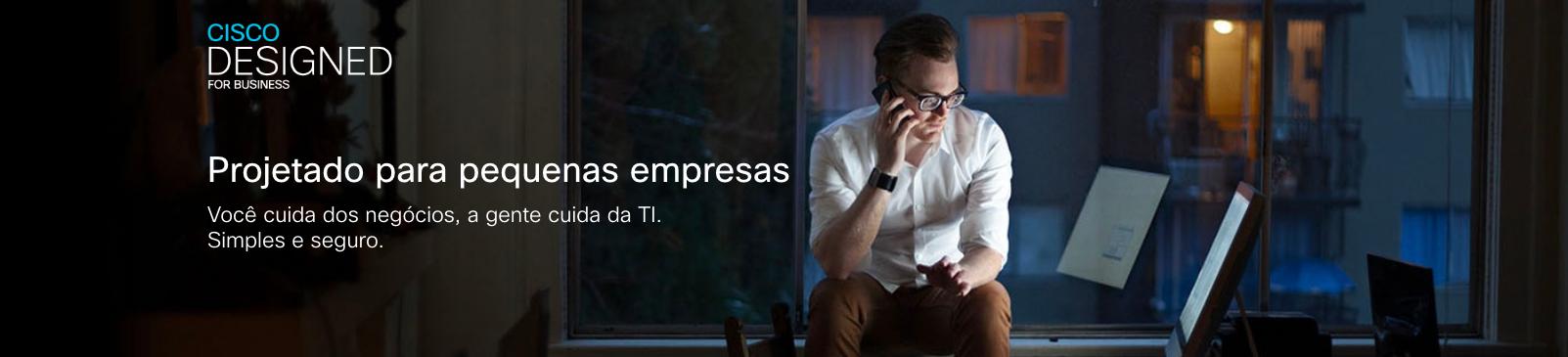 Home__imagem-corporativa