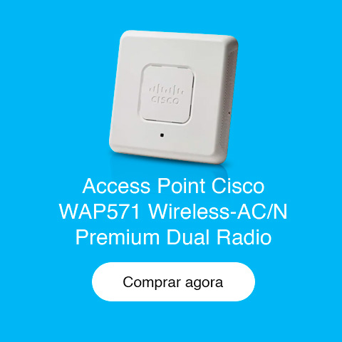 Access Point Cisco AIR