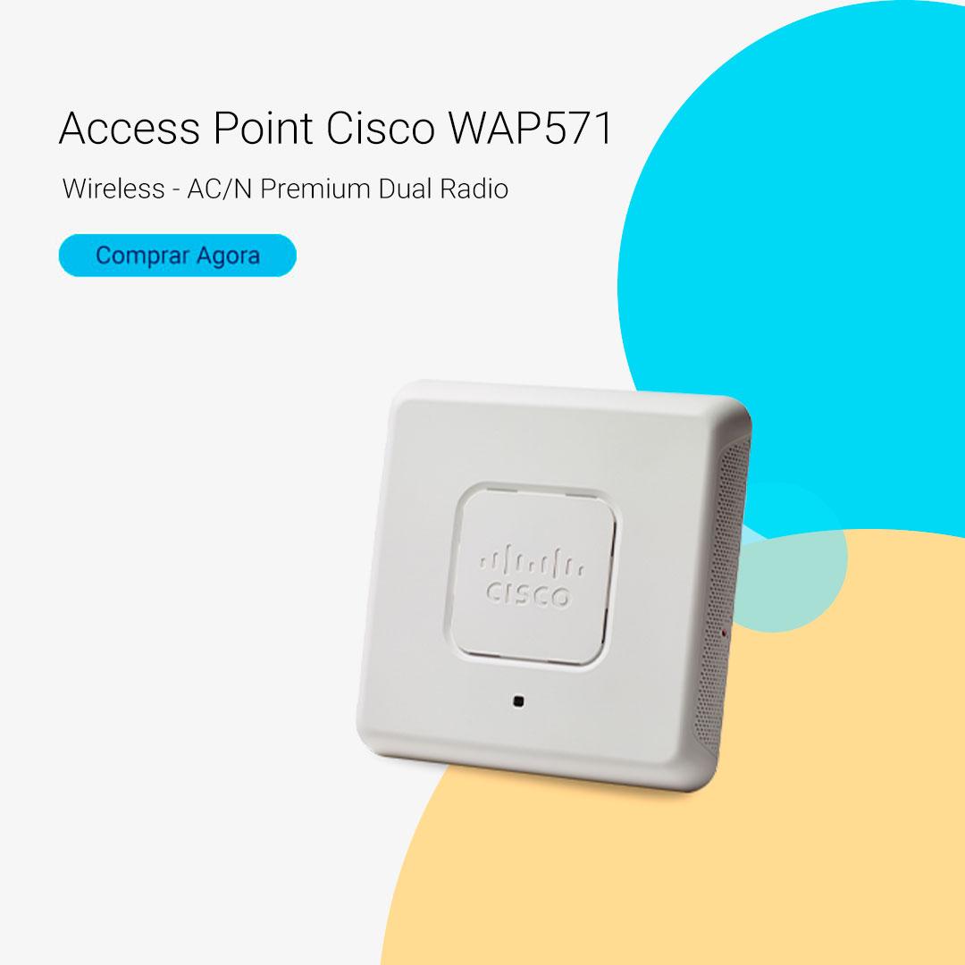 cisco-wap571