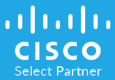 Cisco - Selected Partner